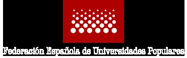 FEUP – Federación Española de Universidades Populares