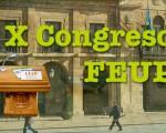 2012-X-Congreso