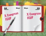 2012-X-Congreso-Convocatoria