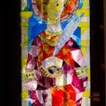 """Visita al Museo Etnográfico """"El caserón"""""""