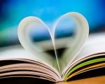 Presentación libro: Ayuntamientos y desarrollo educativo