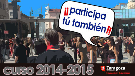 2014-Zaragoza-Folleto-Cursos-1415