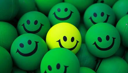sonrisa-verde-destacado