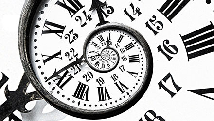 reloj-horas-tiempo-web