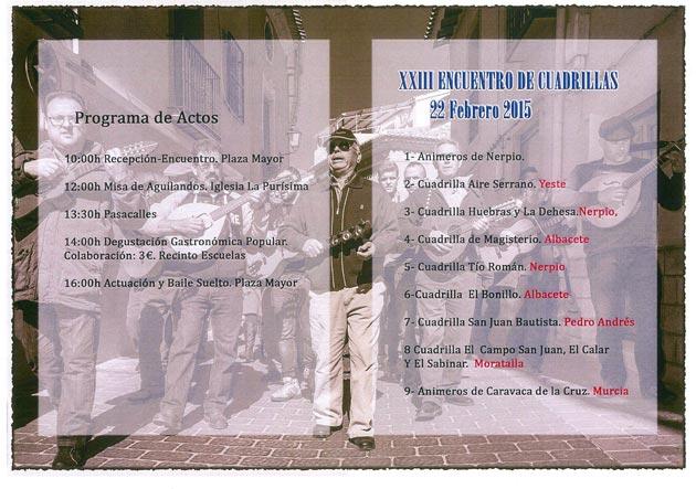 Nerpio-Encuentro-cuadrillas-2015-diptico