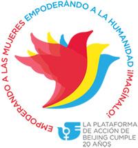2015-dia-internacional-mujer-onu