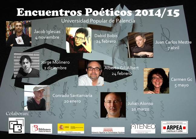 Palencia-encuentros-poeticos-2015-programa