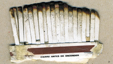 Palencia-encuentros-poeticos-2015