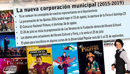 2015-CasasIbañez-Boletin-282-junio-julio
