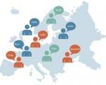 europa-mapa-hola-idiomas-web