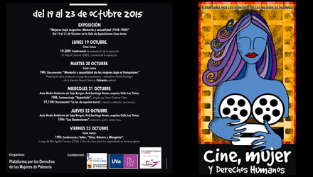 palencia-jornadas-mujer-y-cine