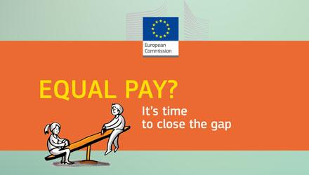 2015-dia-europeo-igualdad-salarial