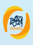 DAWN - Development Alternatives with Women for a new era