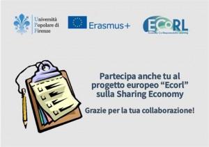 Erasmus+ EcoRL
