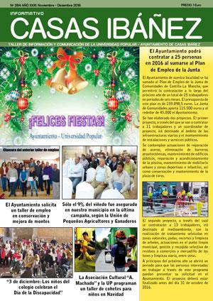 2015-Casas-Ibanez-Boletin-informativo-284-Nov-Dic