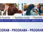 2015-internacional-icae-actividades