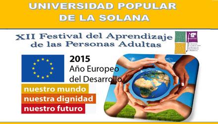 2015-lasolana-festival-aprendizaje-adultos