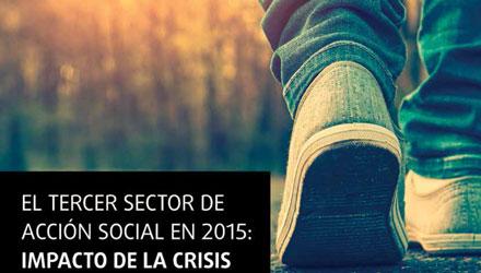 2015-nacional-informe-accion-social