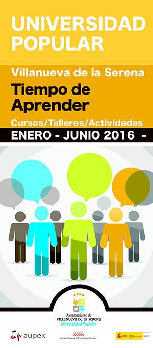 2016-uupp-villanuevalaserena-actividades-primer-semestre