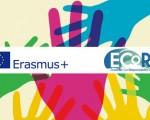 2016-CalzadaDeCalatrava-Curso-Erasmus-plus-ecorl