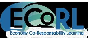 2016-Curso-Erasmus-plus-ecorl-logo