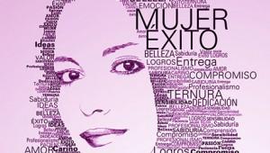 8-marzo-dia-internacional-mujer-2016