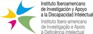 Instituo Iberoamericano de Investigación y Apoyo a la Discapacidad Intelectual