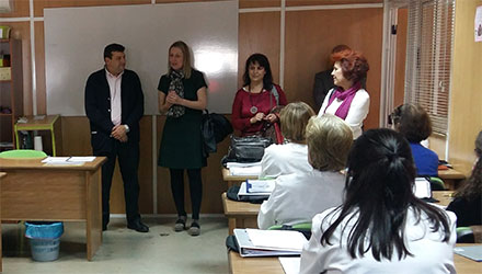 2016-uupp-CalzadaDeCalatrava-visita-presidenta-feup-web