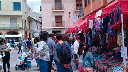 UP Casas Ibañez - Boletín informativo mayo-junio 2016