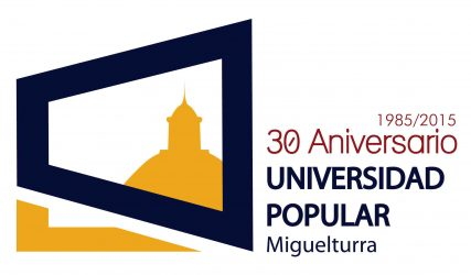 Universidad Popular de Miguelturra: Celebración del trigésimo aniversario