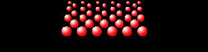 federacion-española-universidades-populares-logotipo