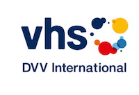 DVV International