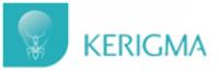 Instituto de Inovação e Desenvolvimento Social de Barcelos – KERIGMA