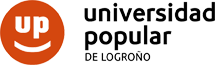 Universidad Popular de Logroño