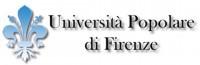Università Popolare di Firenze