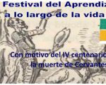 2016-la-solana-festival-aprendizaje-web