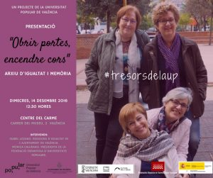 2016-valencia-archivo-igualdad-y-memoria-cartel