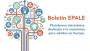 Boletin EPALE Diciembre 2016