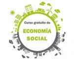 Programa ECORL: Economía Social