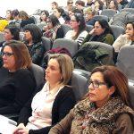 Programa SARA - Participantes grupo FEUP