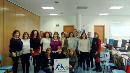 Programa SARA: Seguimiento en la Universidad Popular de Oviedo