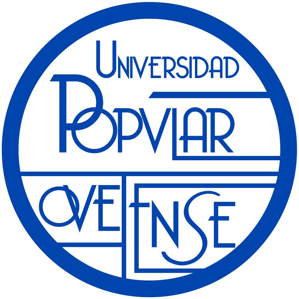 La Universidad Popular Ovetense incluirá trece programas nuevos en su próximo curso.