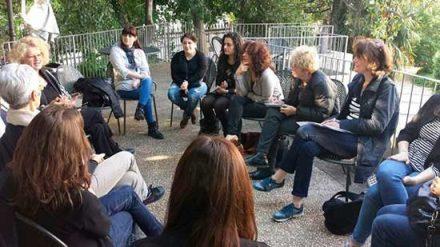 MUPYME: un proceso formativo pensado por y para las mujeres.