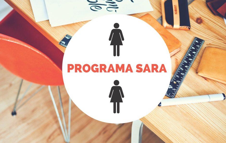Programa SARA