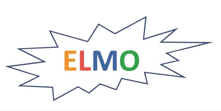 Proyecto ELMO (Enhancing Learning Motivation)