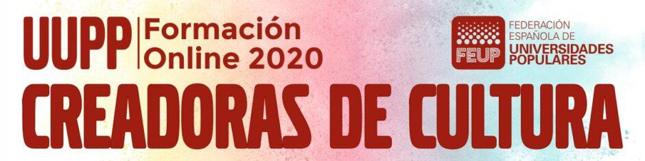 Plan de Formación FEUP 2020 – 2021