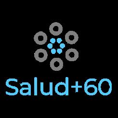 PROGRAMA ERASMUS+ Proyecto SALUD+60