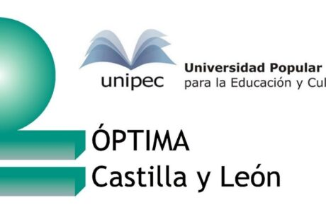 optima universidad popular de Burgos