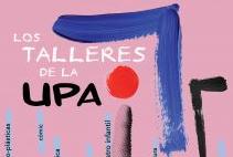 Up Aranjuez