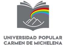 Universidad Popular Carmen de Michelena